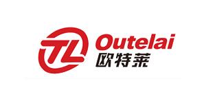 欧特莱阀门机械(上海)有限公司