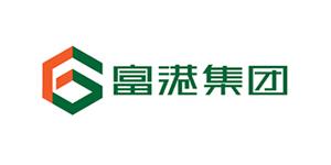 广东富港投资集团有限公司