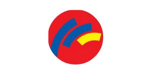 宁波亨祥贸易有限公司