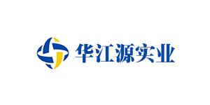 青海际华江源实业有限公司
