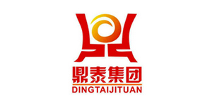 武汉鼎泰恒弈商贸有限公司