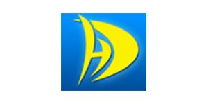 泰安恒大工程材料有限公司