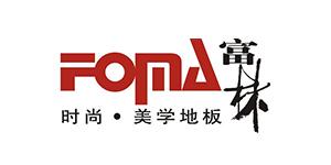 广州富林地板木业有限公司广西营销中心
