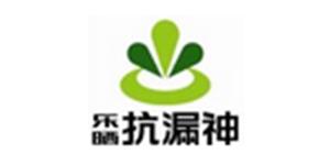 商丘市睢阳区乐晒万博manbetx手机登录材料销售部