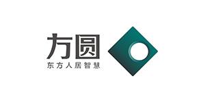 鹤山市方圆房地产发展有限公司