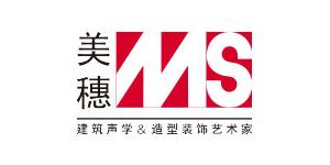 广东美穗实业发展有限公司