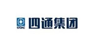东莞市四通电气设备有限公司