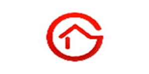 广州市国土资源和房屋管理局